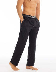 Ultimate Lounge Pant - Black