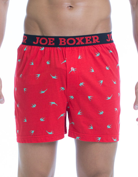 Men's Boxers | Fly South
