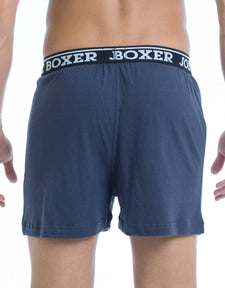 #Blessed Fashion Boxer