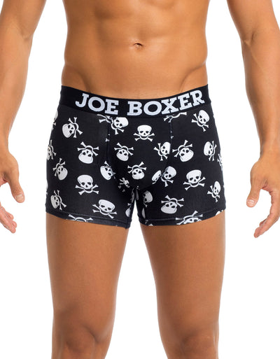 Men's Trunks | Skulls