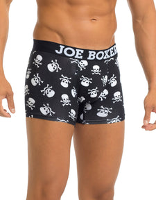 Men's Boxer Briefs | Skulls