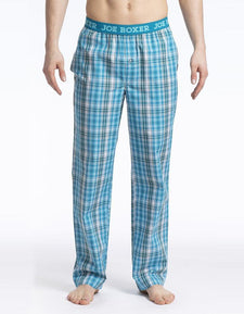 Men's Pajama Pants | Sea Breeze