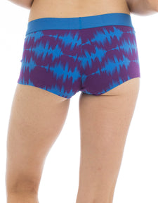 Roar Women's Boyshort