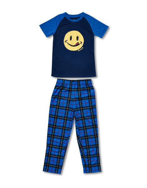 Boys Pajamas | Licky