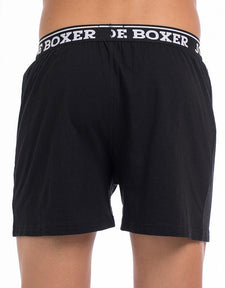 Men's Boxers | Friend Zone