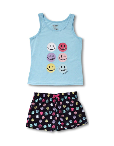 EVERY DAY VALUE - Girls Pajamas | Winky Licky - Joe Boxer
