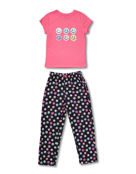 Girls Pajamas | Winky Licky