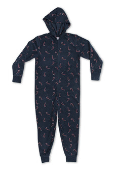 EVERY DAY VALUE - Unisex Onesie | Candy Cane