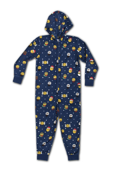 EVERY DAY VALUE - Unisex Onesie | Santamoji