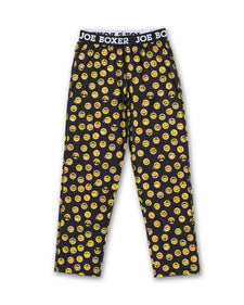 EVERY DAY VALUE - Boys Sleep Pants | Joe-Emoji