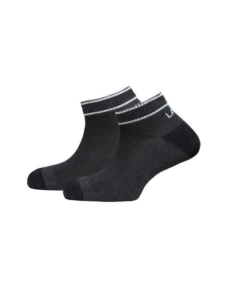 Men's Running Sucks Sock (3-Pack)