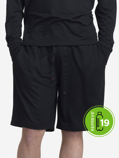 Joe Boxer Repreve Shorts