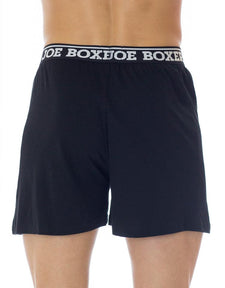 Zip It Up Loose Boxer