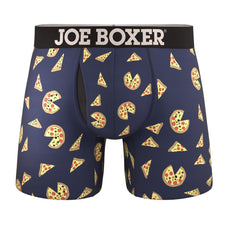 Men's Underwear Boxer Briefs