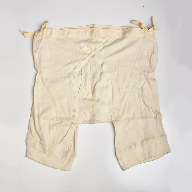 18 Pair Deadstock 1940s Underwear