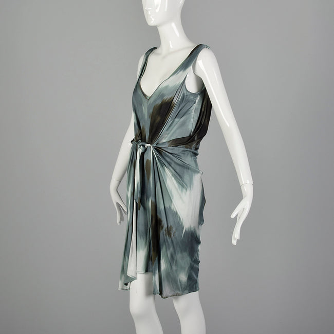 Medium Diane von Furstenberg Draped Dress
