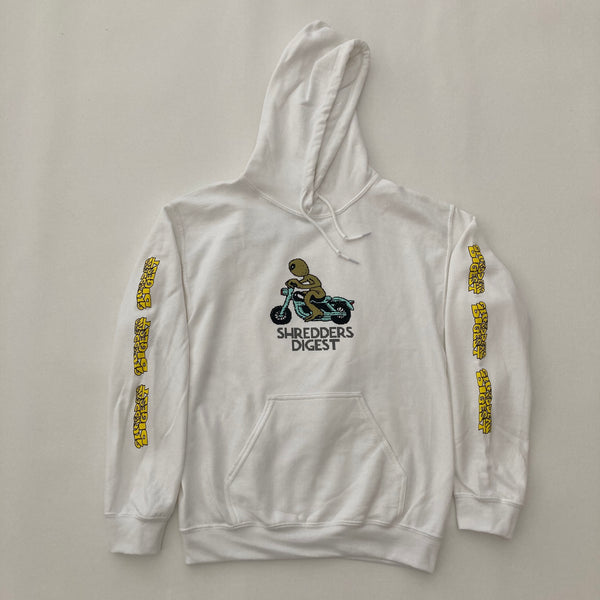 products/GreatMysteryHoodie-Front.jpg