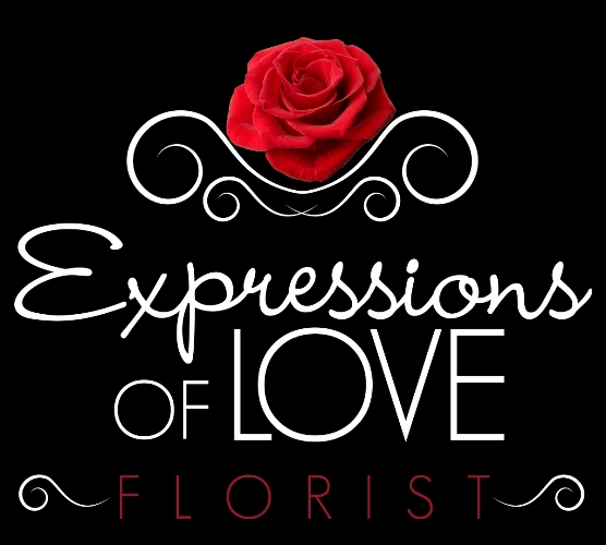 Expressions of Love Florist