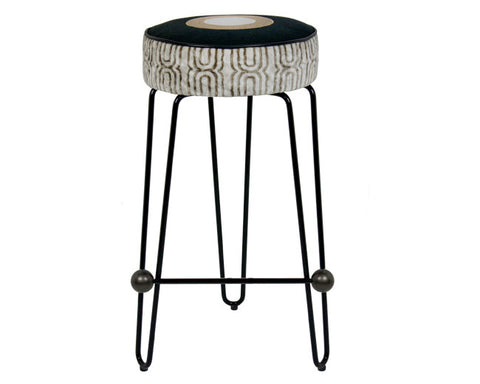 Absolute Blanco Stool