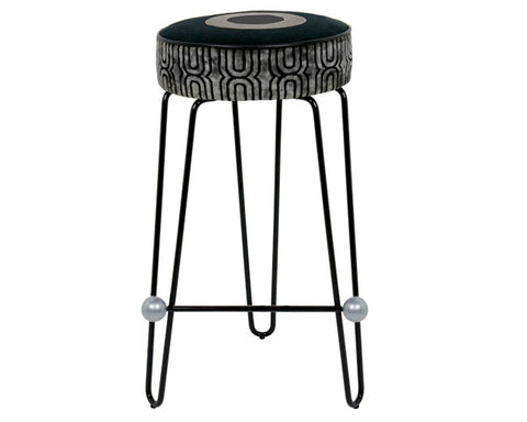 Absolute Noche Stool