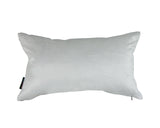 Cascade Pillow