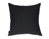 Bloom Pillow – Grass
