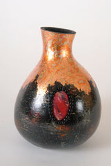 Red Stone Gourd