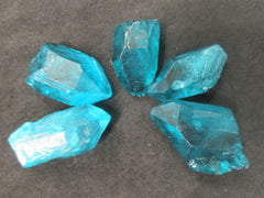 Color Treated - Larger Crystals - Awesome & Affordable #3