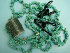 Gemstone Tree Kit #9 - New Color!