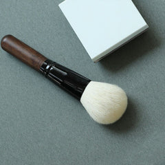 XL Crafters Embossing / Dusting Brush