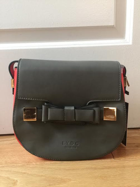 LYDC Shoulder Bag