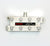 CMC2008HA - 8 way Splitter