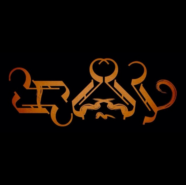 Baybayin X Old English