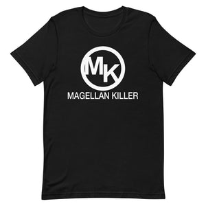 H3 Magellan Killers shirt