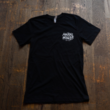 Load image into Gallery viewer, Awake Minds Logo Shirt