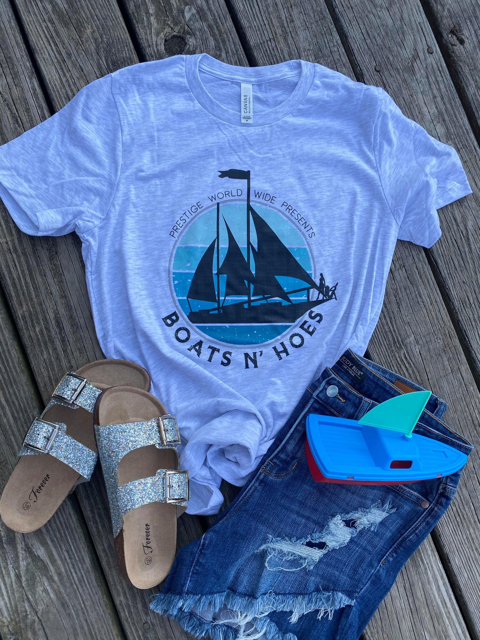 Boats+Hoes | Wholesale