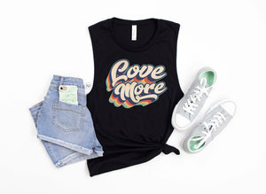 Love More | Wholesale