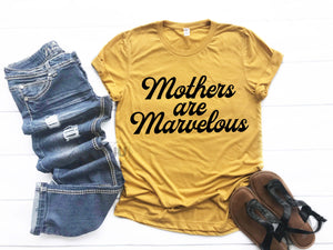 Mothers Are Marvelous | Wholesale