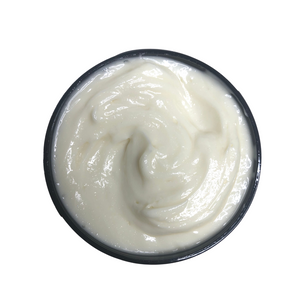 Island Dreams Body Butter