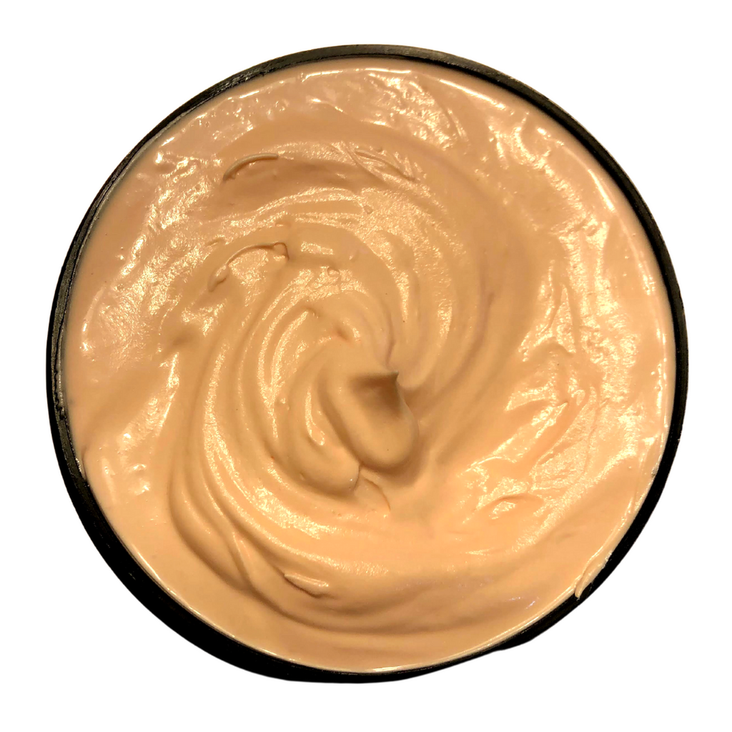 Spring Morning Body Butter