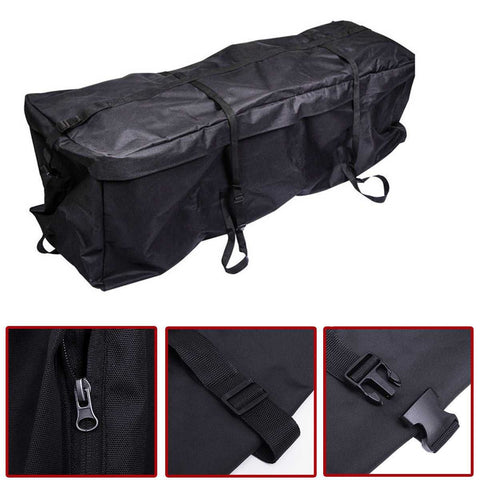 Cargo Carrier Bag Listed SUVSupply.com