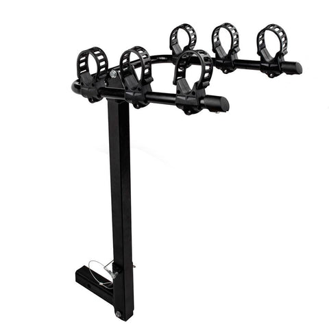 3 Bike Hitch Rack SUVSupply.com