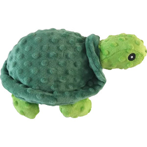 "12"" Dotty Friends Turtle"