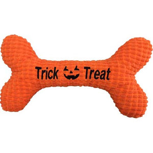 "16"" Trick or Treat Bone"