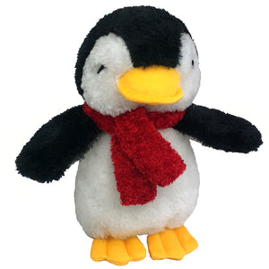 "8"" Christmas Penguin"