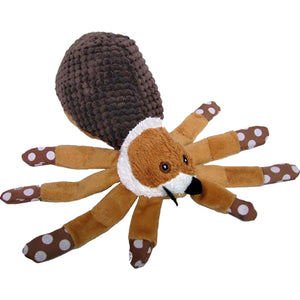 "14"" Cute Animals Spider"