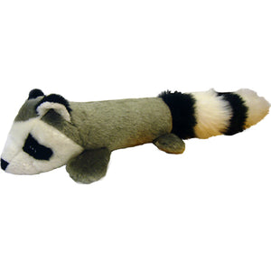 "11"" EZ Raccoon"