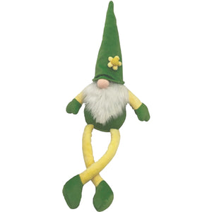 "20"" Long-Legged Gnome"