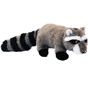 "23"" Raccoon"