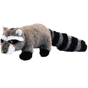 "8"" Raccoon"